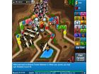 Bloons Tower Defense 4, Gratis online Spiele, Action & Abenteuer Spiele, Tower Defense