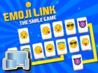 Emoji Link: The Smile Game, Gratis online Spiele, Puzzle Spiele, Mahjong, HTML5 Spiele