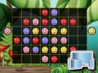 Match the Candys, Gratis online Spiele, Puzzle Spiele, Match Spiele, HTML5 Spiele