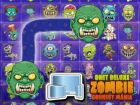 Onet Zombie Connect 2 Puzzles Mania, Gratis online Spiele, Puzzle Spiele, Zombie, Mahjong, HTML5 Spiele