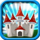 Tower Defense, tower defense, turmverteidigung, gratis online spielen, gratis spiele