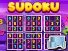 Sudoku Classic by LOF Games, Gratis online Spiele, Puzzle Spiele, Sudoku online, HTML5 Spiele