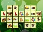 Connect The Insects, Gratis online Spiele, Puzzle Spiele, Mahjong, HTML5 Spiele, Mahjong Connect