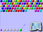 Bubble Shooter Super, Gratis online Spiele, Puzzle Spiele, Bubble Shooter, HTML5 Spiele