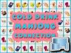 Cold Drink Mahjong Connection, Gratis online Spiele, Puzzle Spiele, Mahjong, HTML5 Spiele