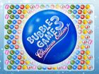 Bubble Game 3: Christmas Edition, Gratis online Spiele, Puzzle Spiele, Weihnachten, Bubble Shooter, HTML5 Spiele