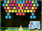 Bubble Shooter Candy Popper, Gratis online Spiele, Puzzle Spiele, Bubble Shooter, HTML5 Spiele