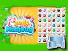 Candy Mahjong by Softgames, Gratis online Spiele, Puzzle Spiele, Mahjong, HTML5 Spiele