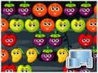 Bubble Shooter Fruits, Gratis online Spiele, Puzzle Spiele, Bubble Shooter, HTML5 Spiele
