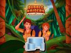 Bubble Raiders , Gratis online Spiele, Puzzle Spiele, Bubble Shooter, HTML5 Spiele