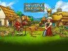 My Little Farmies, Gratis online Spiele, Browser MMOS, Farm Spiele