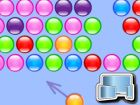 Bubble Hit, Gratis online Spiele, Puzzle Spiele, Bubble Shooter, HTML5 Spiele