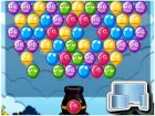 Bubble Shooter Balloons, Gratis online Spiele, Puzzle Spiele, Bubble Shooter, HTML5 Spiele