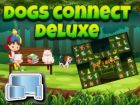 Dogs Connect Deluxe, Gratis online Spiele, Puzzle Spiele, Mahjong, HTML5 Spiele