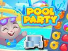 Pool Party by Softgames, Gratis online Spiele, Puzzle Spiele, Match Spiele, HTML5 Spiele