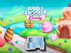Bubble Shooter Candy, Gratis online Spiele, Puzzle Spiele, Bubble Shooter, HTML5 Spiele