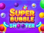 Super Bubble Shooter, Gratis online Spiele, Puzzle Spiele, Bubble Shooter, HTML5 Spiele