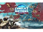 Conflict of Nations, Gratis online Spiele, Browser MMOS, Strategiespiele online